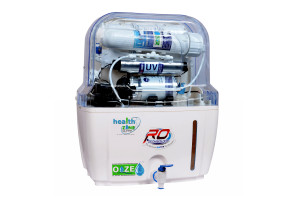 Top 10 reasons not using RO Water Purifiers