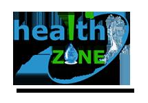 Healthzonero