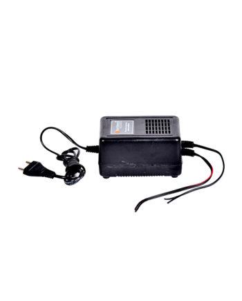 Adapter 24X36 V