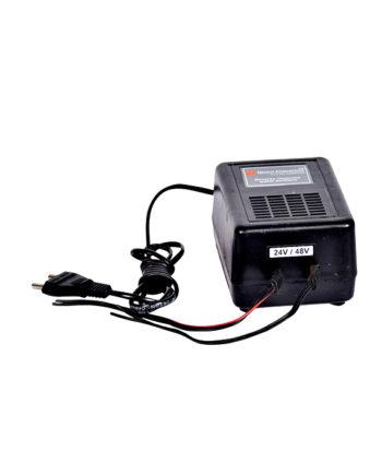 Adapter 24X48 V
