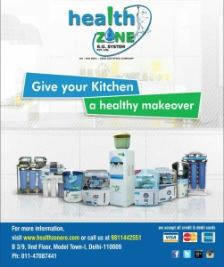 Online Water Purifier Store