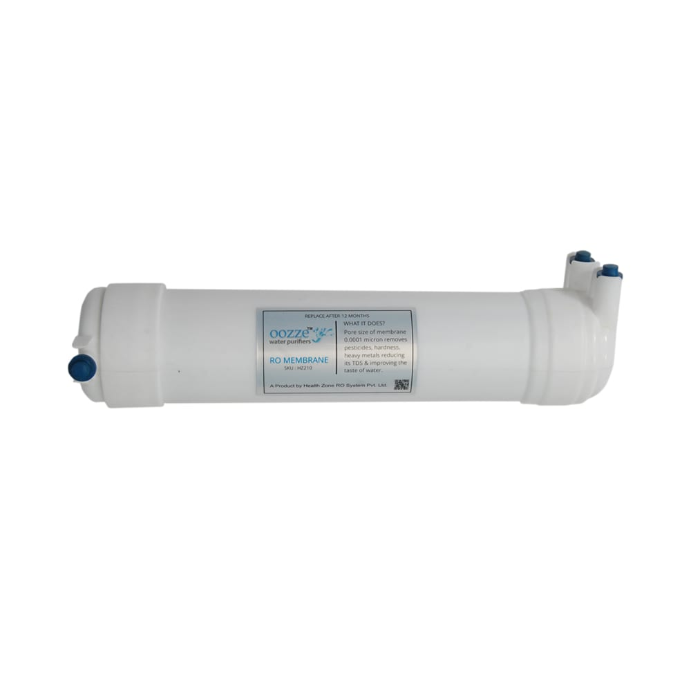 Buy Oozze Sealed RO Membrane 75 gpd Online in India 152ed7803