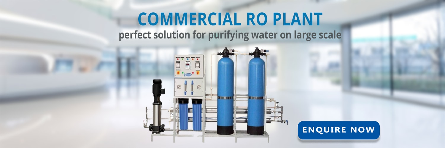 Health Zone RO - India's largest Online Water Purifier Store