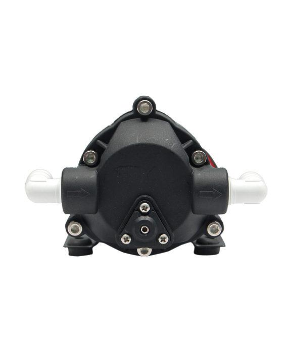 Diaphragm Booster Pump 100 gpd