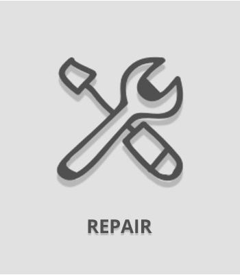 RO Water Purifier Repair Services - Health Zone RO