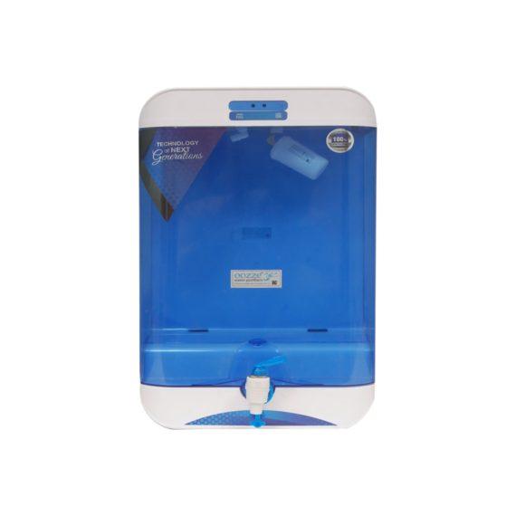 Oozze Glory Alkaline Water Purifier