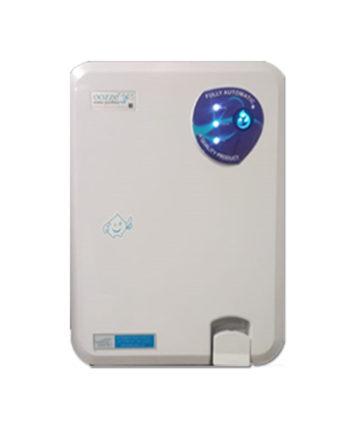 Oozze Iconic Alkaline Water Purifier