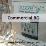 How can we get a Commercial RO plant in Delhi?